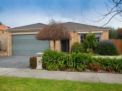 386 Ormond Road, Narre Warren South, Vic 3805