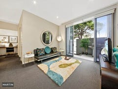 302/1 Rothschild Avenue, Rosebery, NSW 2018