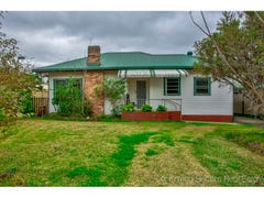 26 Floral Avenue, East Lismore, NSW 2480