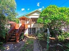 388 Wynnum Road, Norman Park, Qld 4170
