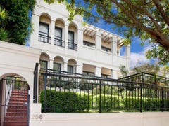 1/258 Old South Head Road, Bellevue Hill, NSW 2023