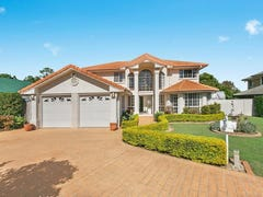 11 Niebling Place, Manly West, Qld 4179