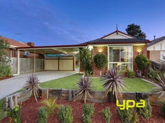 25 Meade Way, Sydenham, Vic 3037