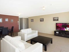 Apartment 203,255 Boundary Street, Rainbow Bay, Qld 4225