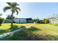 67 Hansford Road, Coombabah, Qld 4216