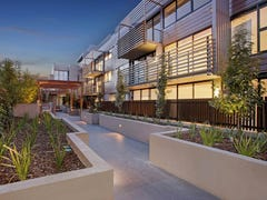 303/6 Lisson Grove, Hawthorn, Vic 3122