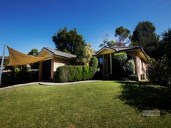 20 Hull Cl, Coffs Harbour, NSW 2450