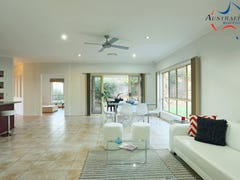 2 Watsons Court, Thornlands, Qld 4164