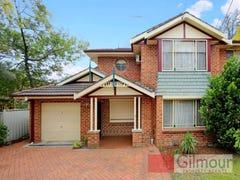 2/40 Castle Street, Castle Hill, NSW 2154