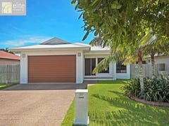 20 Lakewood Avenue, Kirwan, Qld 4817