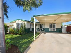 2 Wright Court, Somerville, Kalgoorlie, WA 6430