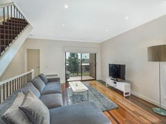 12 Rourke Lane, Kensington, Vic 3031