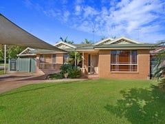 1  Cygnus Place, Cranebrook, NSW 2749