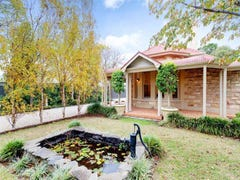 35 Dutton Terrace, Medindie, SA 5081