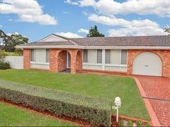 1 Macina Place, St Clair, NSW 2759