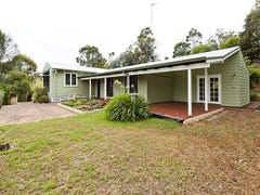 71 Spencer, Bridgetown, WA 6255