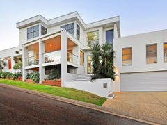 40 Oceanview Terrace, Port Macquarie, NSW 2444