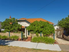 5 Mabel Street, North Perth, WA 6006