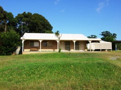 45 Murramarang Road, Bawley Point, NSW 2539