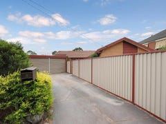 8 Garrick Court, Wheelers Hill, Vic 3150