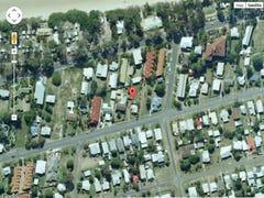 26 Cypress St, Torquay, Qld 4655