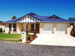 6 BOWERING HILL ROAD, Port Willunga, SA 5173