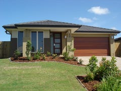 Lot 86 Sky Street, Caloundra West, Qld 4551