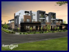 4, 5, 6 & 10/341 Princes Highway, Noble Park, Vic 3174