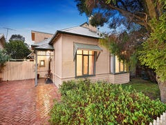 153 The Avenue, Coburg, Vic 3058