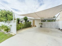 22 Bluegum Avenue, Hollywell, Qld 4216