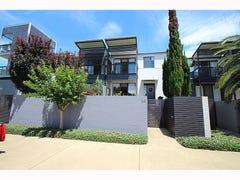39/1 Forbes Street, Carrington, NSW 2294