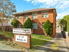 7/51-53 Wolseley St, Bexley, NSW 2207