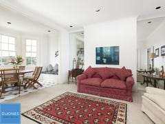 7/311B Edgecliff Road, Woollahra, NSW 2025