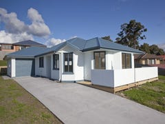 3 Plum Tree Close, Huonville, Tas 7109