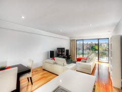 9/24 Craig Street, Keilor East, Vic 3033