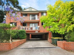 5/35-37 Sheffield Street, Merrylands, NSW 2160