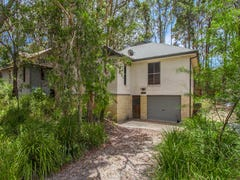 15 Lilli Pilli Drive, Byron Bay, NSW 2481