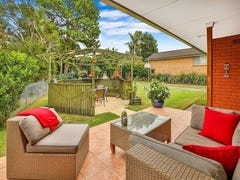 2 Dela Close, Dee Why, NSW 2099