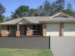 1 Parkridge Avenue, Upper Caboolture, Qld 4510
