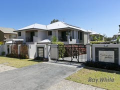 Unit 3, 14 Channel Street, Cleveland, Qld 4163