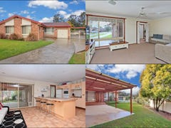 16  Dormer Grove, Quakers Hill, NSW 2763