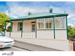 29 Yardley Street, North Hobart, Tas 7000