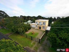 15 Alandale Close, Ventnor, Vic 3922