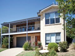 100 Dominion Road, Mount Martha, Vic 3934