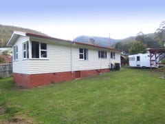 339 Lenah Valley Road, Lenah Valley, Tas 7008