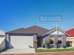3 Veal Lane, West Busselton, WA 6280