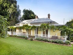 275 Red Hill Road, Red Hill South, Vic 3937