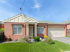 3 Drysdale Avenue, Hamlyn Heights, Vic 3215