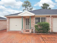 5B/24 Jersey Road, South Wentworthville, NSW 2145