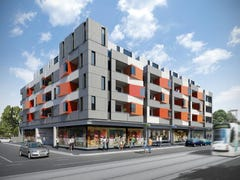 318/39-41 Keilor Road, Essendon, Vic 3040